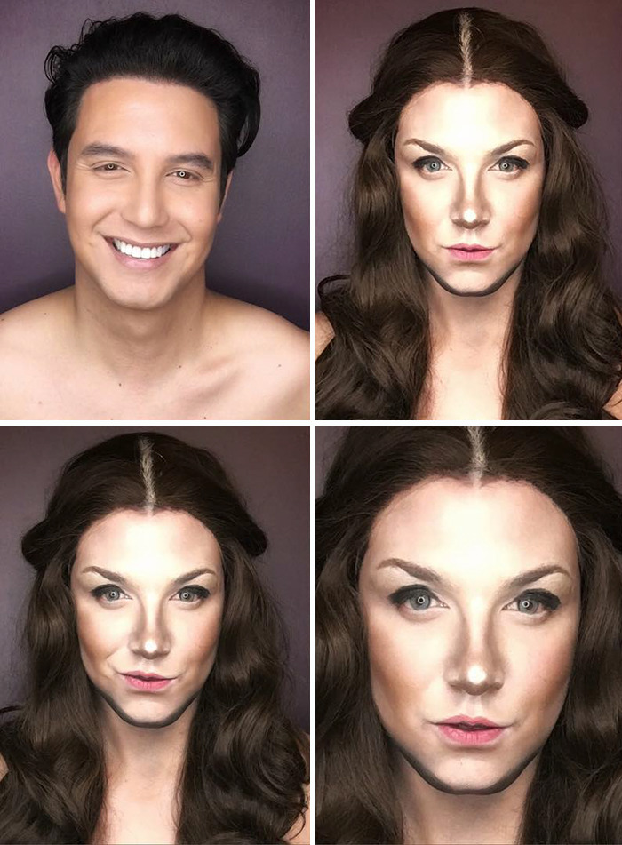 man-becomes-woman-game-of-thrones-characters-make-up-yas-khaleesi-6