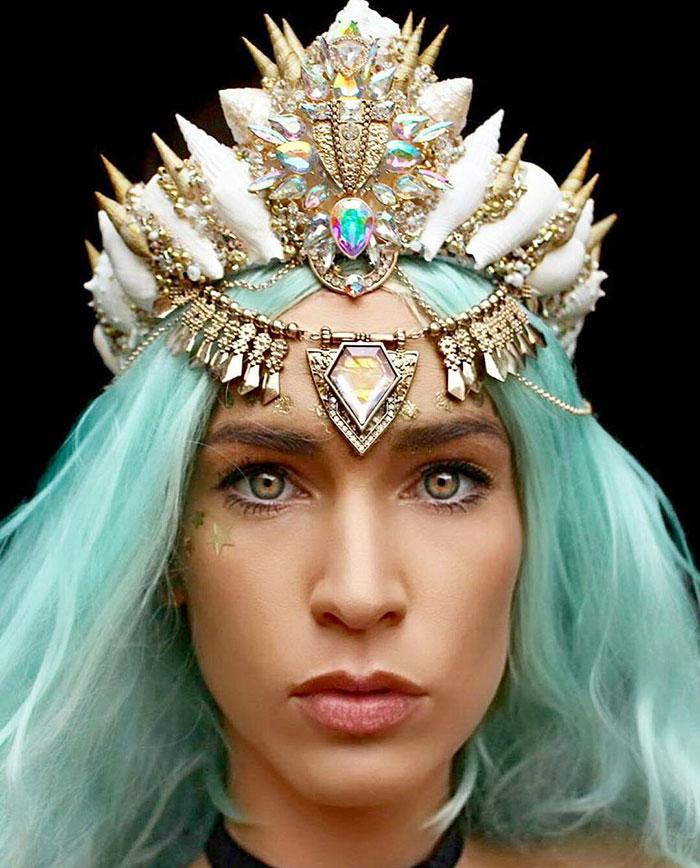 mermaid-seashell-crowns-chelsea-shiels-11