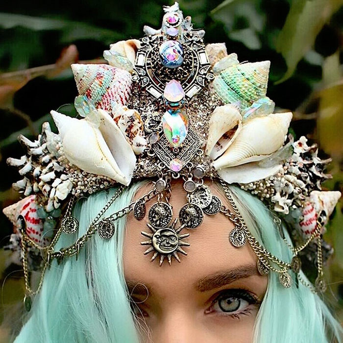 mermaid-seashell-crowns-chelsea-shiels-15