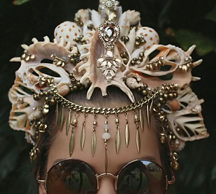 mermaid-seashell-crowns-chelsea-shiels-2