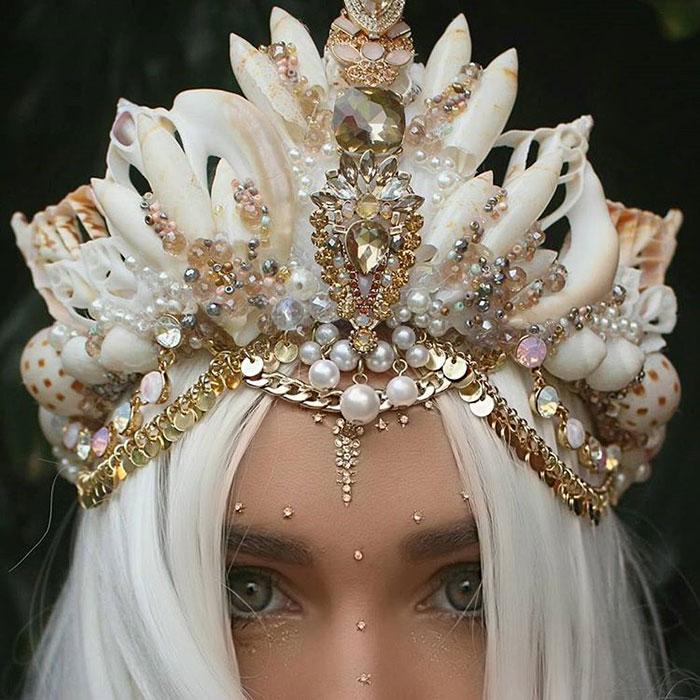 mermaid-seashell-crowns-chelsea-shiels-3