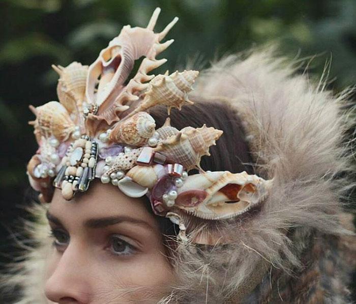mermaid-seashell-crowns-chelsea-shiels-6