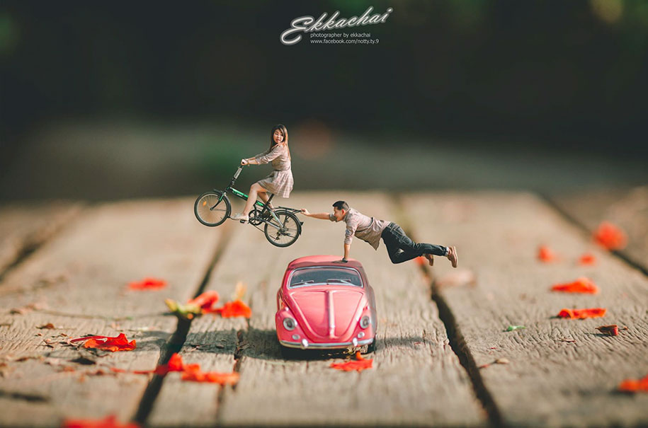 miniature-wedding-photography-ekkachai-saelow-thailand-17