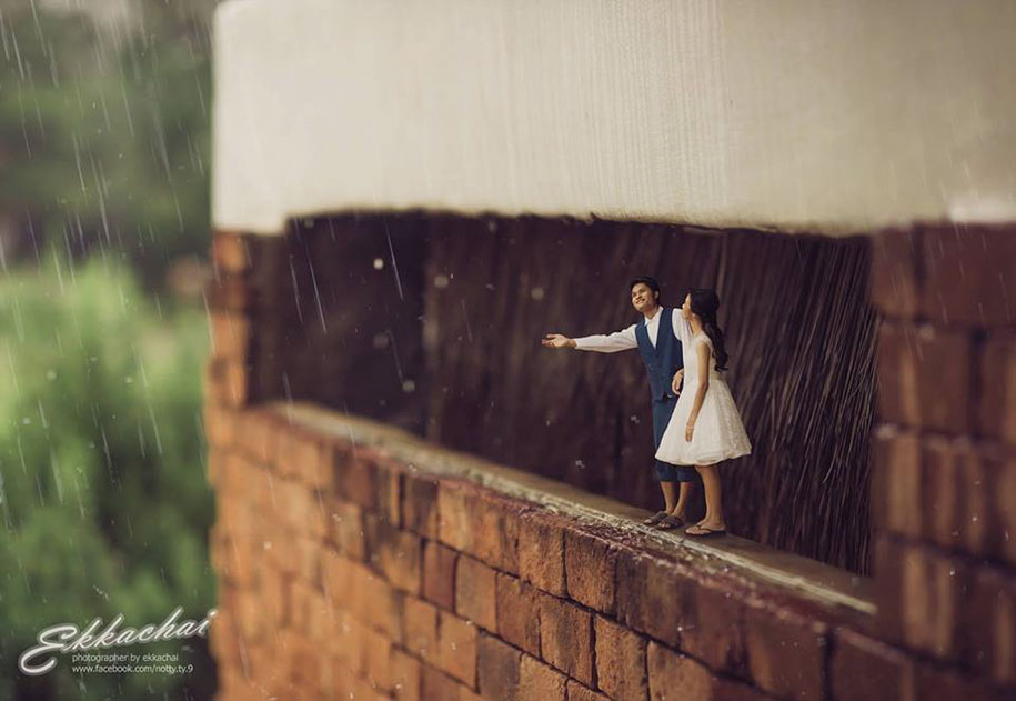 miniature-wedding-photography-ekkachai-saelow-thailand-20