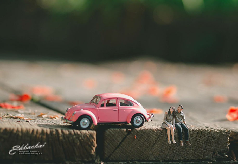 miniature-wedding-photography-ekkachai-saelow-thailand-22