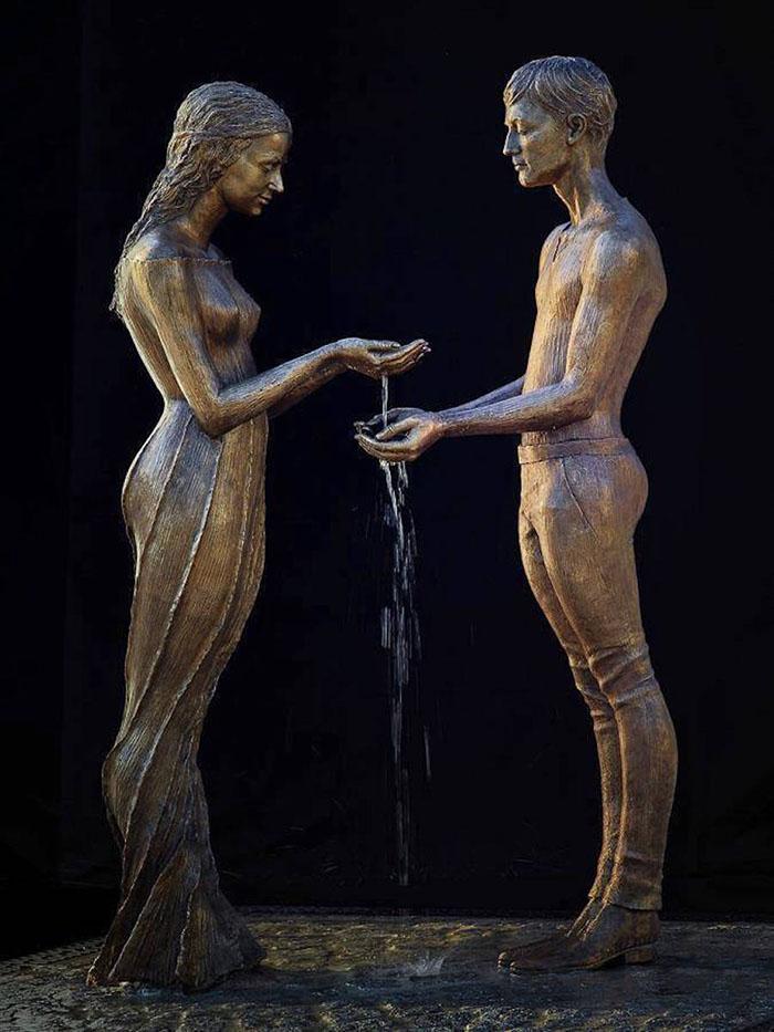 moving-fountain-sculptures-malgorzata-chodakowska-7