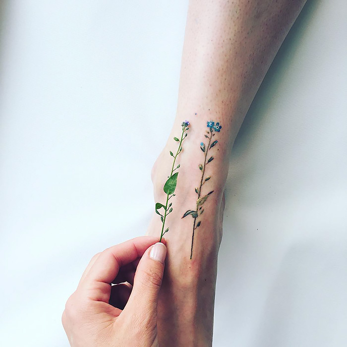 nature-seasons-inspired-tattoos-pis-saro-1