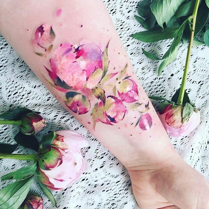 nature-seasons-inspired-tattoos-pis-saro-14