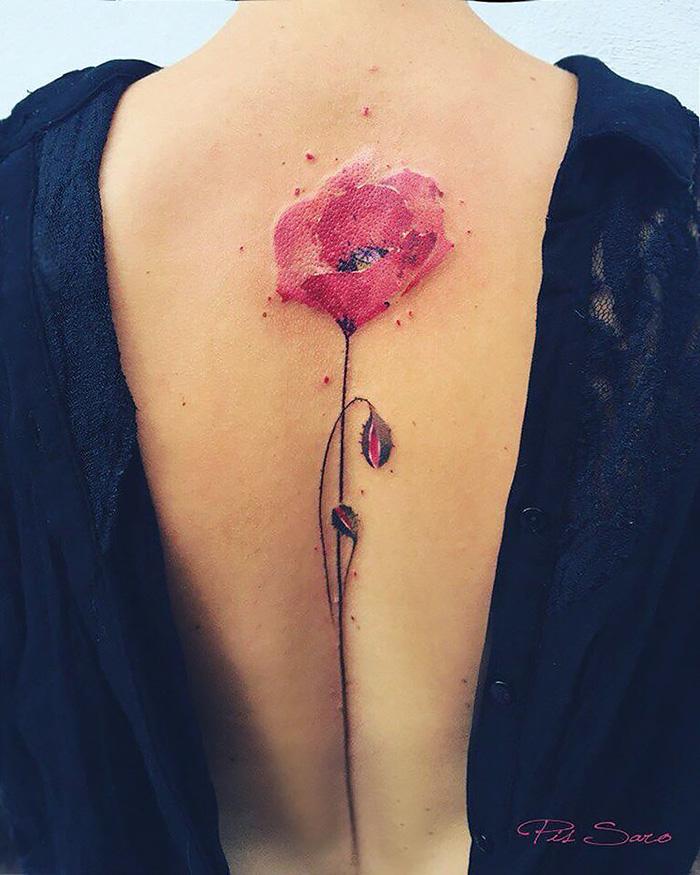 nature-seasons-inspired-tattoos-pis-saro-5