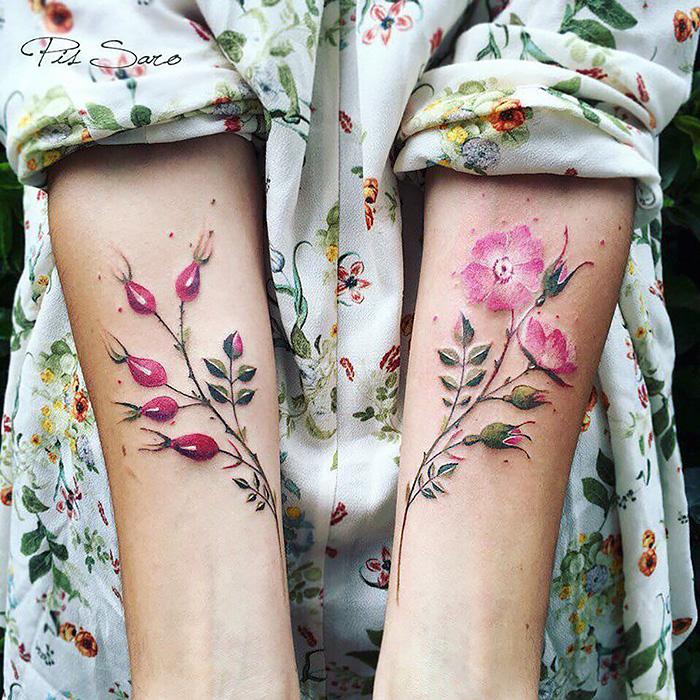 nature-seasons-inspired-tattoos-pis-saro-6
