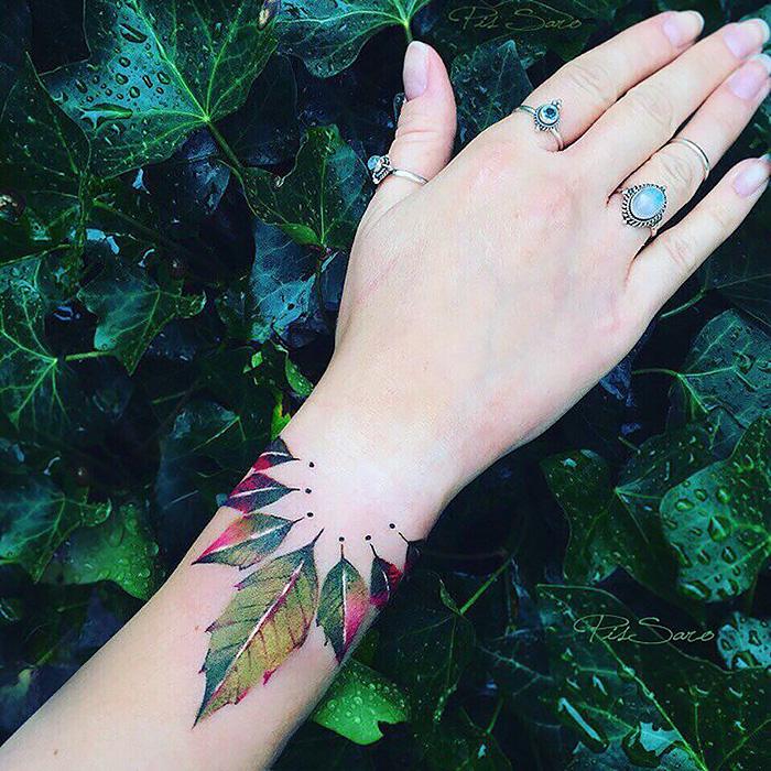 nature-seasons-inspired-tattoos-pis-saro-8