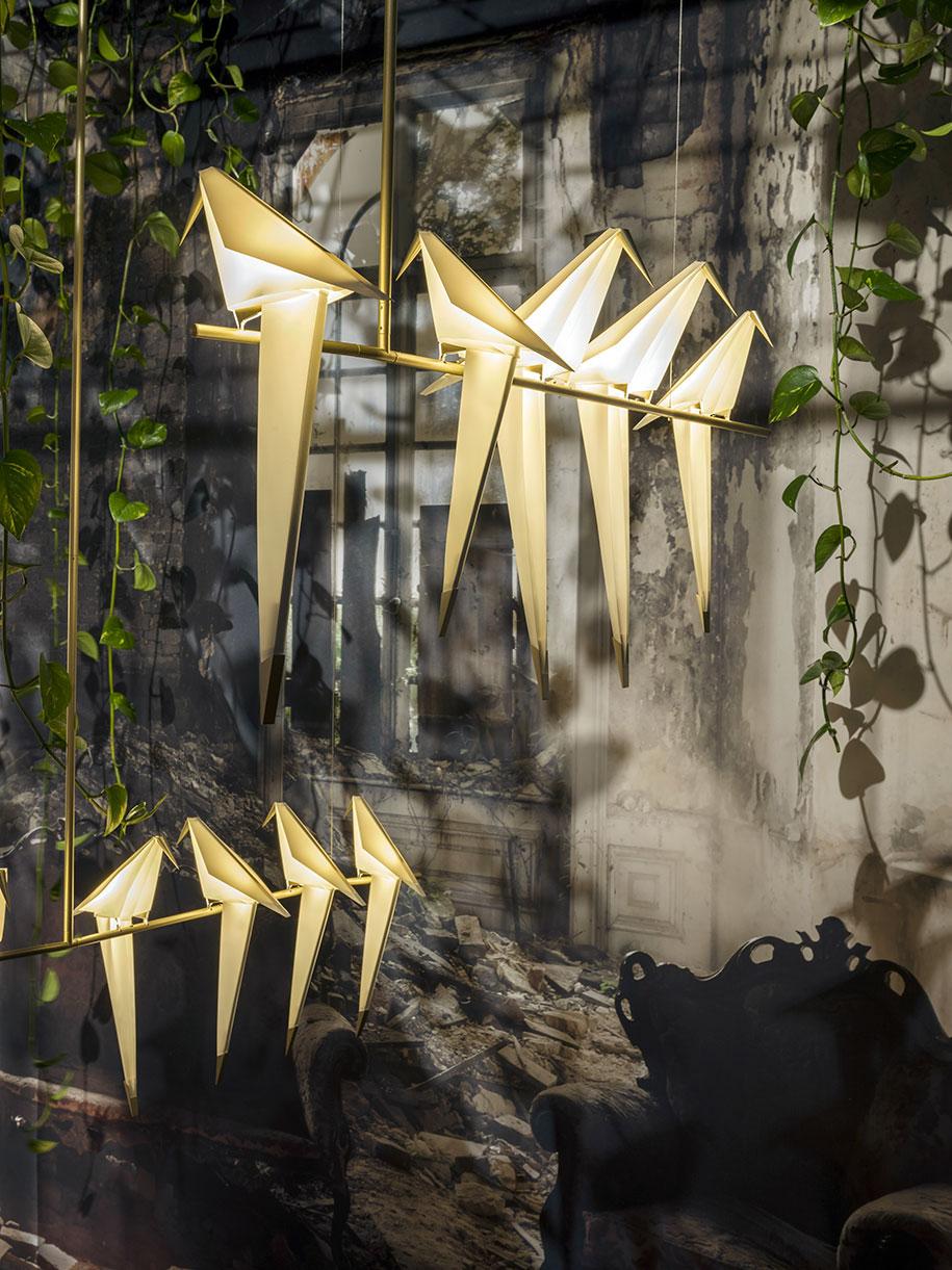 origami-bird-lights-creative-lamps-umut-yamac-1