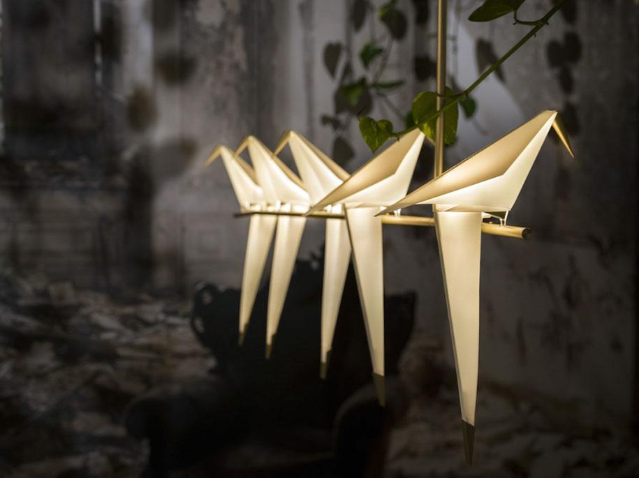 origami-bird-lights-creative-lamps-umut-yamac-10