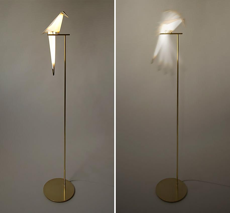 origami-bird-lights-creative-lamps-umut-yamac-12