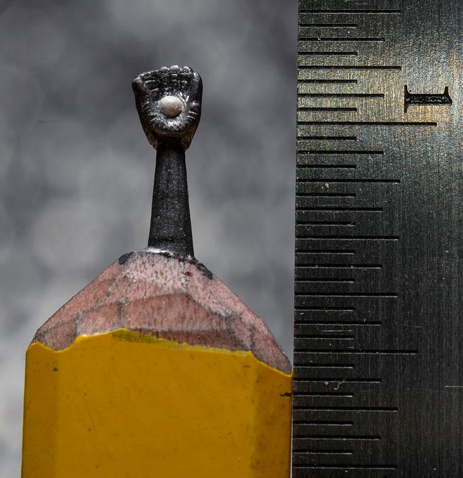 pencil-carving-graphite-art-elephant-walk-cindy-chinn-18