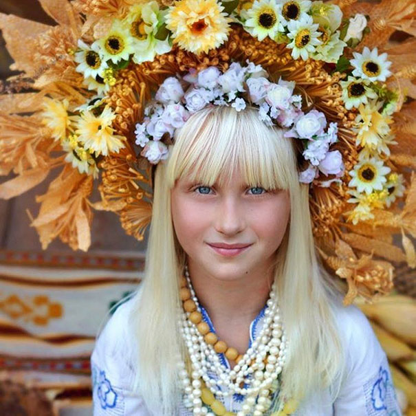 traditional-ukrainian-flower-crowns-treti-pivni-14