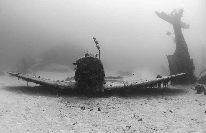 underwater-plane-graveyard-wwii-brandi-mueller-2