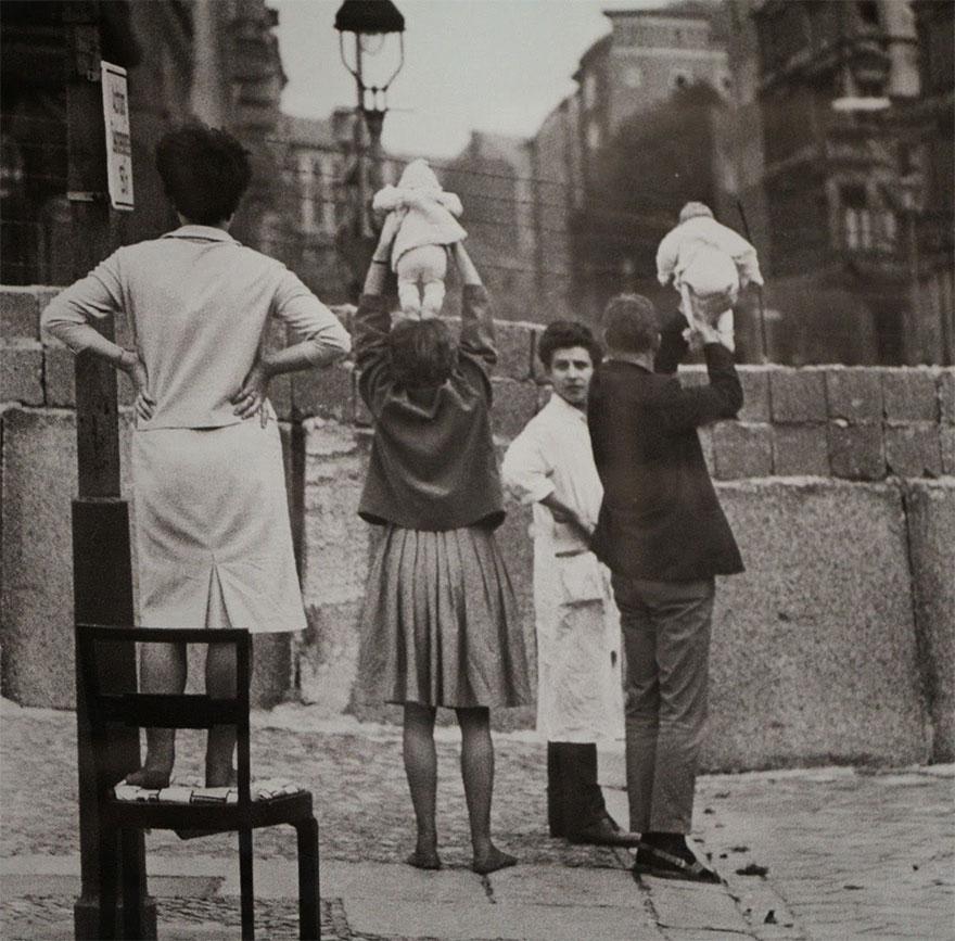 unseen-rare-historical-photos-16