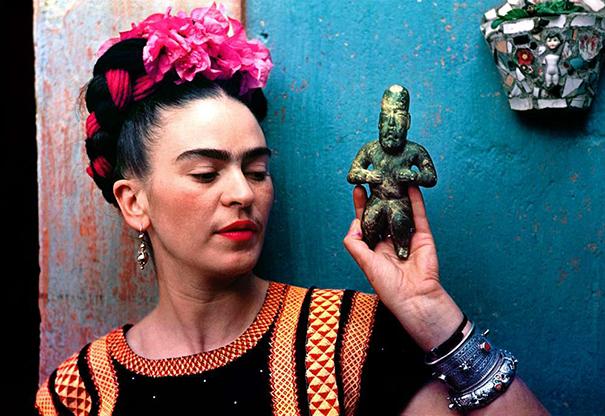 vintage-color-photos-frida-kahlo-23