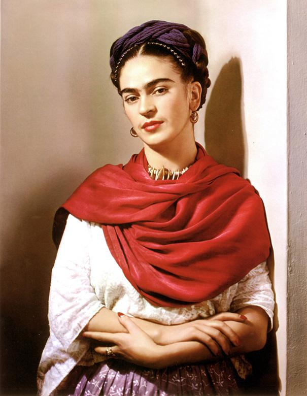 vintage-color-photos-frida-kahlo-5