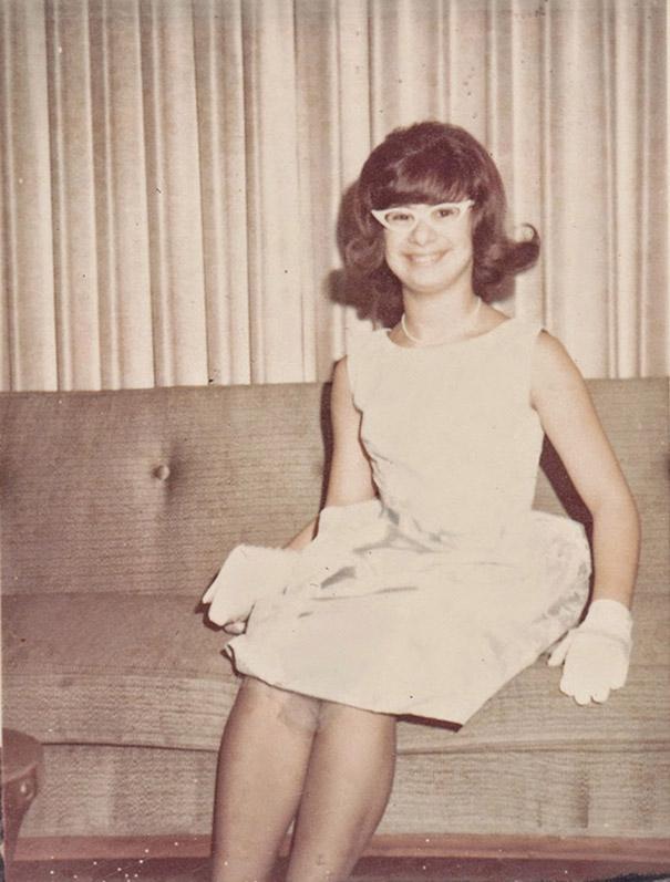 vintage-hairstyles-big-hair-1960s-30