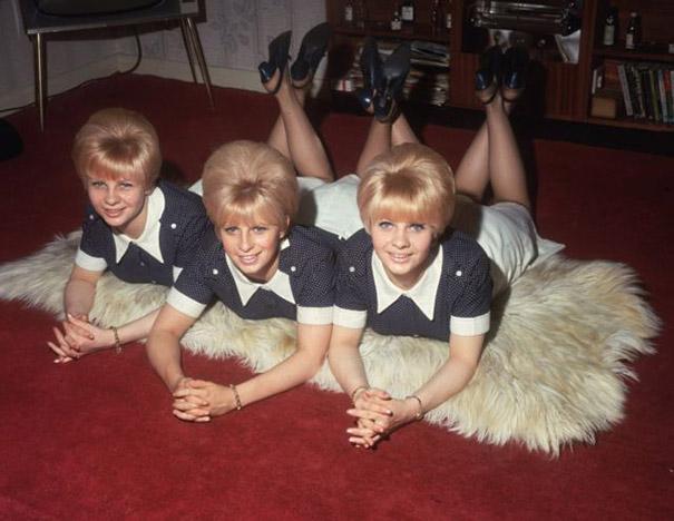 vintage-hairstyles-big-hair-1960s-4
