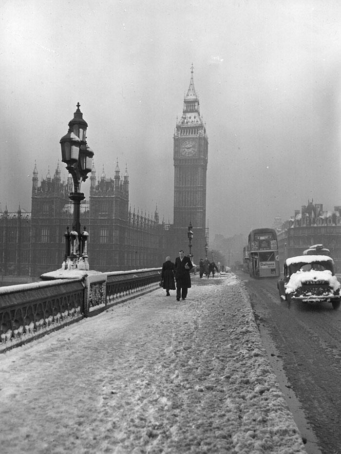 20th-century-london-fog-vintage-photography-5