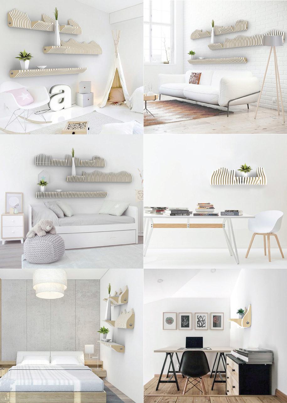 Köllen images for your inspiration