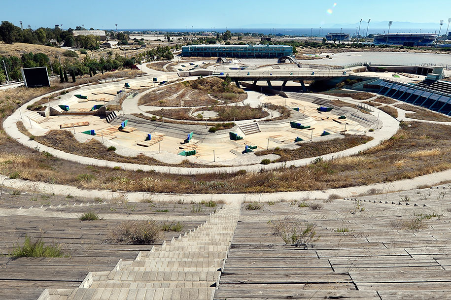abandoned-olympic-venues-urban-decay-2