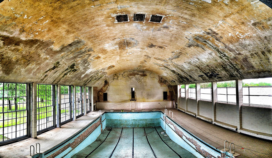 abandoned-olympic-venues-urban-decay-26