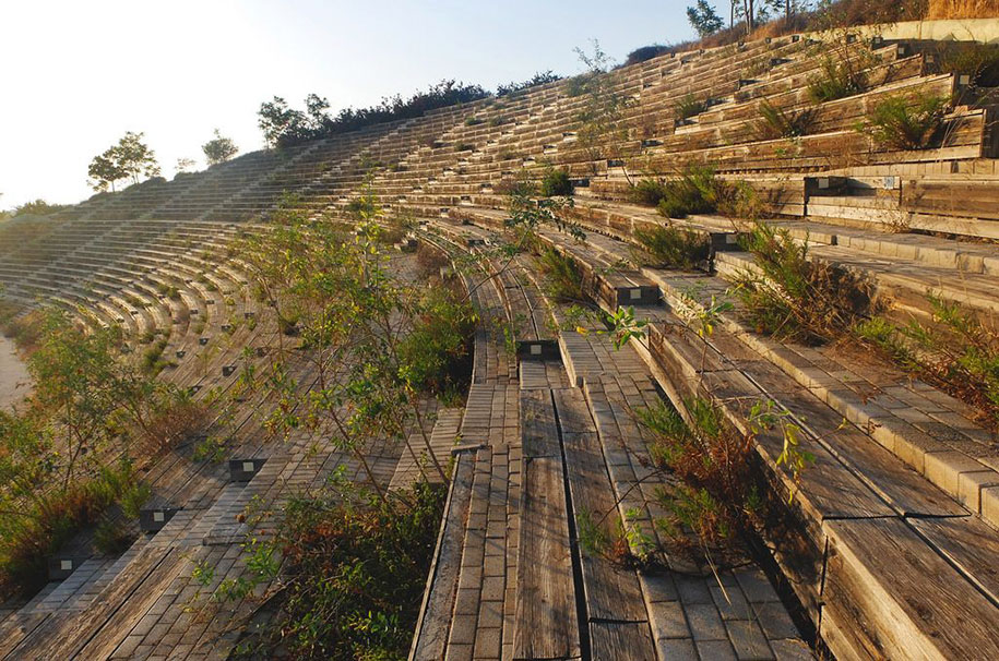 abandoned-olympic-venues-urban-decay-38