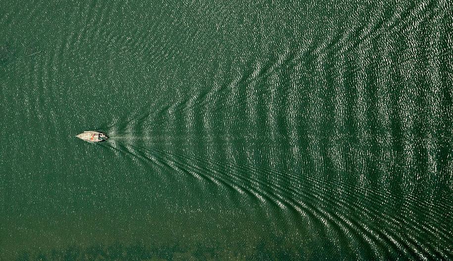 aerial-photos-bangladesh-aviator-shamim-shorif-susom-1