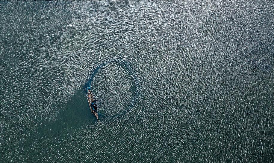 aerial-photos-bangladesh-aviator-shamim-shorif-susom-10