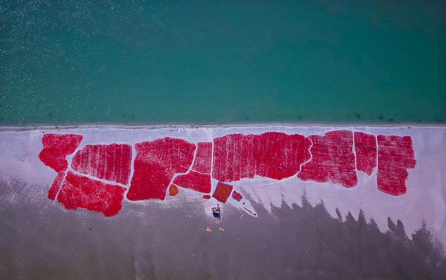 aerial-photos-bangladesh-aviator-shamim-shorif-susom-5