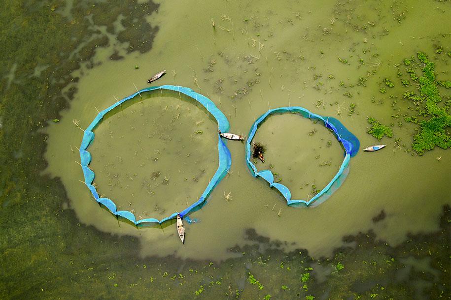 aerial-photos-bangladesh-aviator-shamim-shorif-susom-6