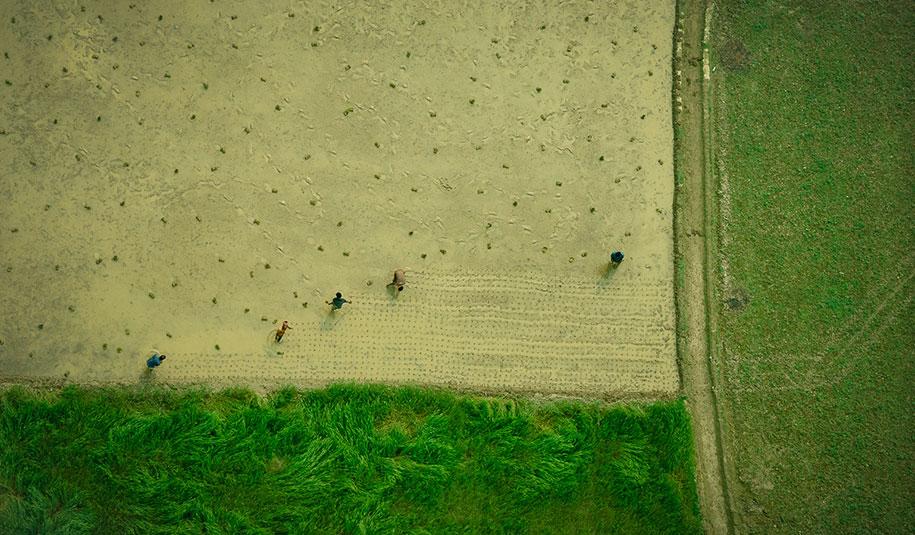 aerial-photos-bangladesh-aviator-shamim-shorif-susom-7