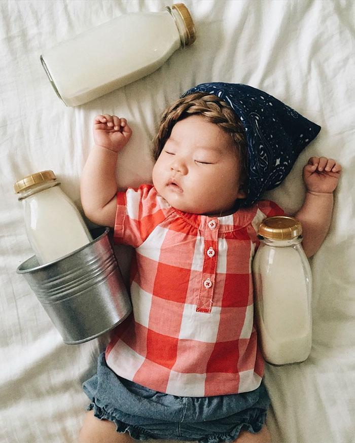 baby-sleeping-cosplay-joey-marie-laura-izumikawa-choi-1