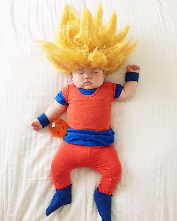 baby-sleeping-cosplay-joey-marie-laura-izumikawa-choi-10