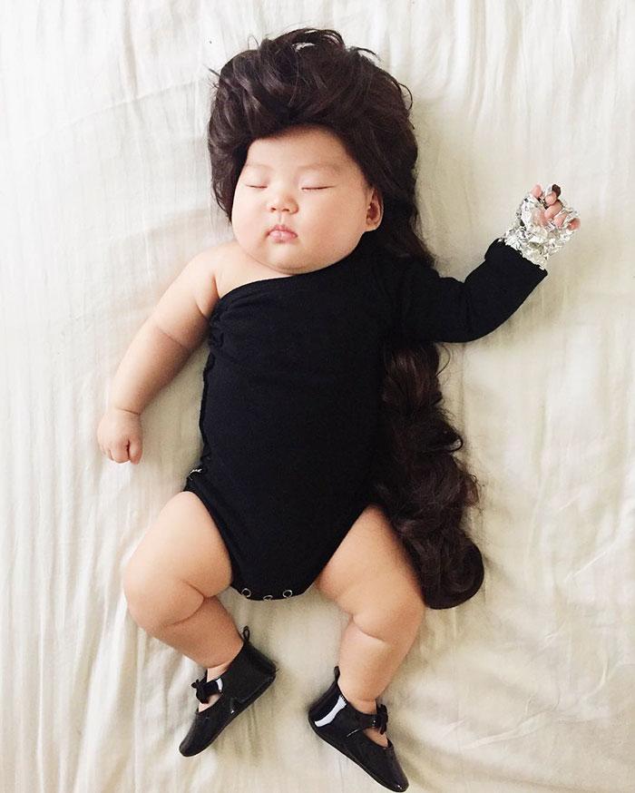 baby-sleeping-cosplay-joey-marie-laura-izumikawa-choi-12