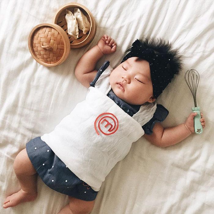 baby-sleeping-cosplay-joey-marie-laura-izumikawa-choi-15