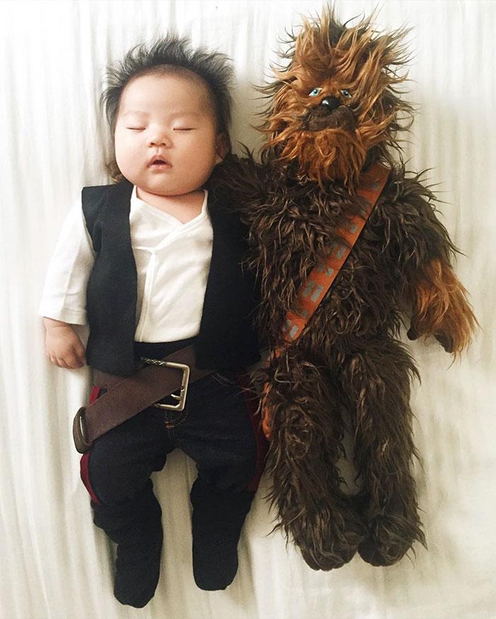 baby-sleeping-cosplay-joey-marie-laura-izumikawa-choi-17