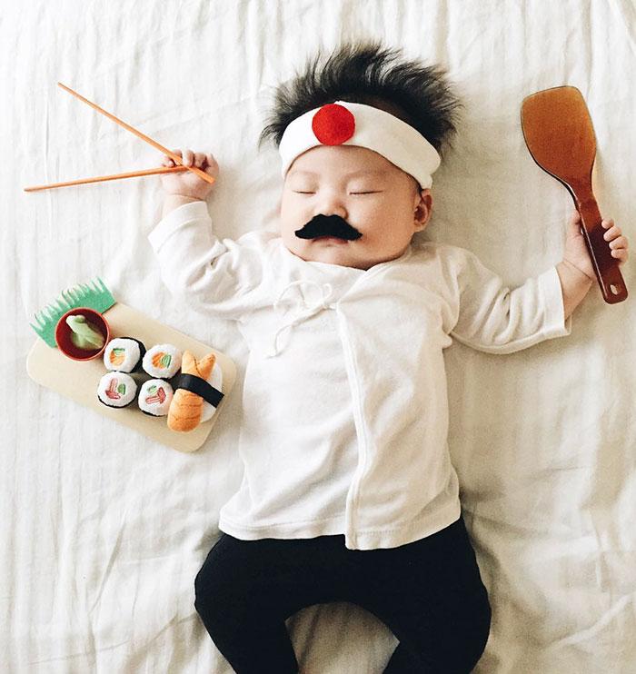 baby-sleeping-cosplay-joey-marie-laura-izumikawa-choi-18