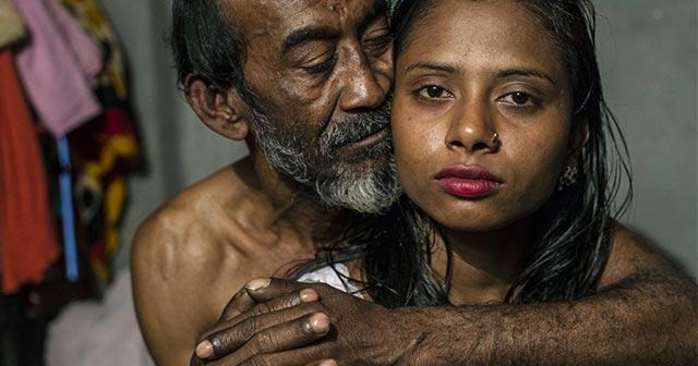 SEX AGENCY Bangladesh