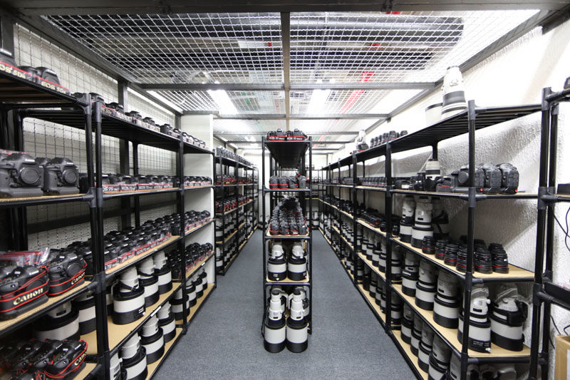 canon-cameras-stockpile-2016-rio-olympics-1