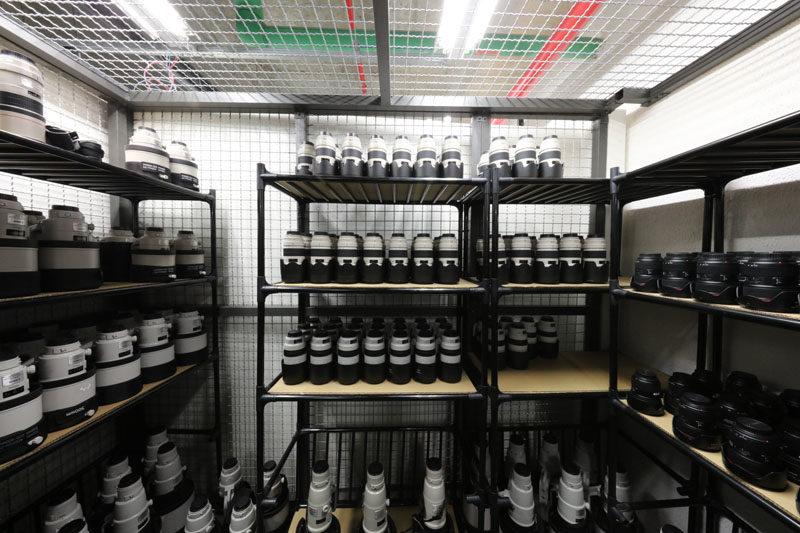 canon-cameras-stockpile-2016-rio-olympics-7