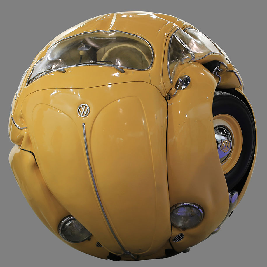 car-balls-cars-compressed-into-perfect-spheres-ichwan-noor-8