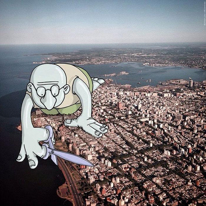 cartoons-in-photos-lucas-levitan-2