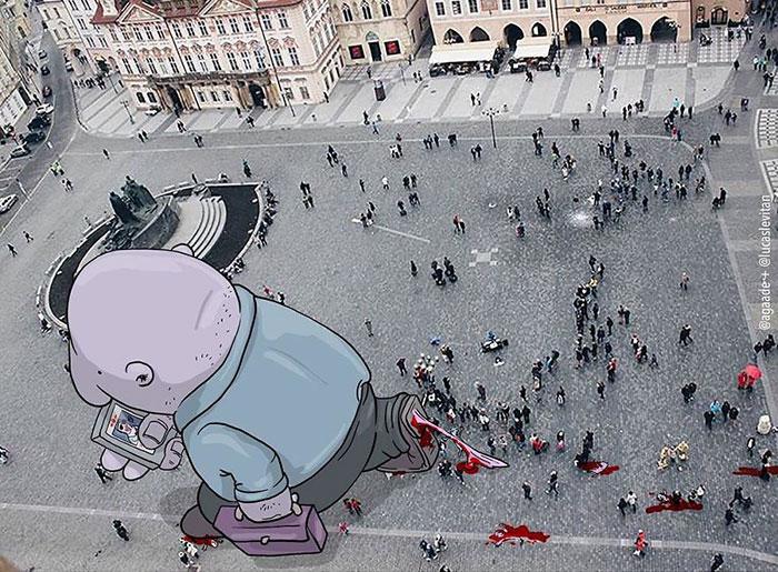 cartoons-in-photos-lucas-levitan-32