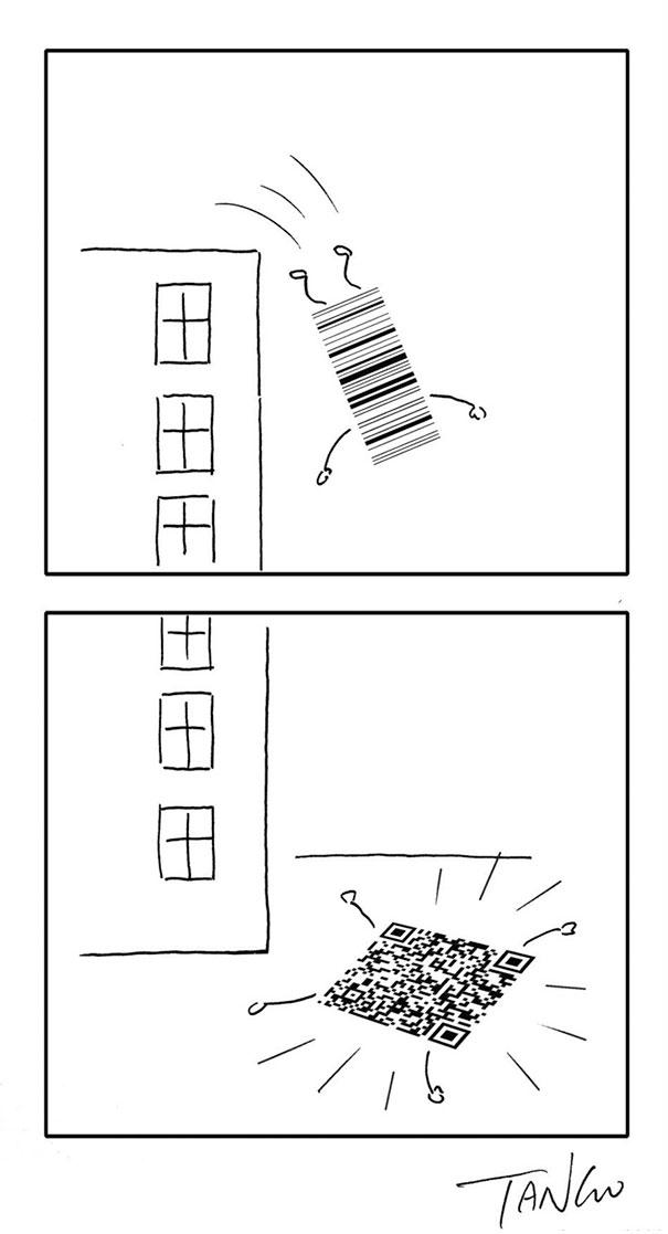 clever-comics-shanghai-tango-11