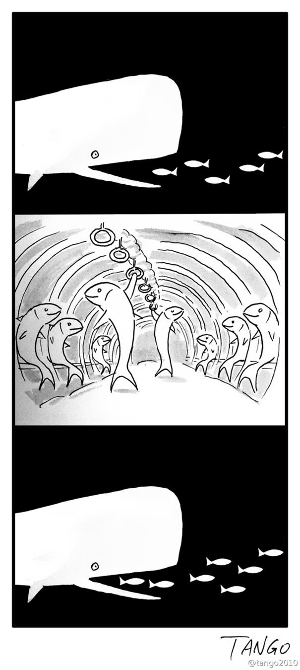 clever-comics-shanghai-tango-14